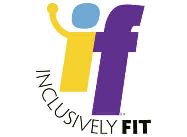 Inclusively Fit – Special Needs Personal Training