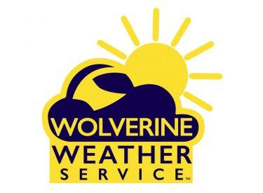 Wolverine Weather Service, LLC – Ann Arbor, MI