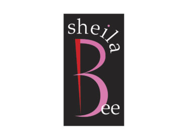 Sheila Bee's Headbands and Headscarves – Corporate Identity