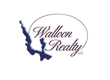 Walloon Realty LLC – Corporate Identity