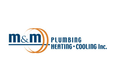 M&M Plumbing, Heating & Cooling, Inc. – Indian River, MI