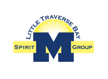 University of Michigan Little Traverse Bay Alumni Spirit Group