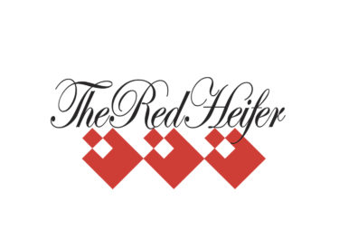 The Red Heifer Restaurant