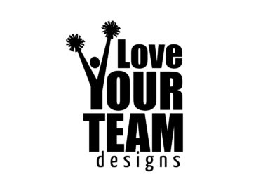 Love Your Team Designs – Corporate Identity