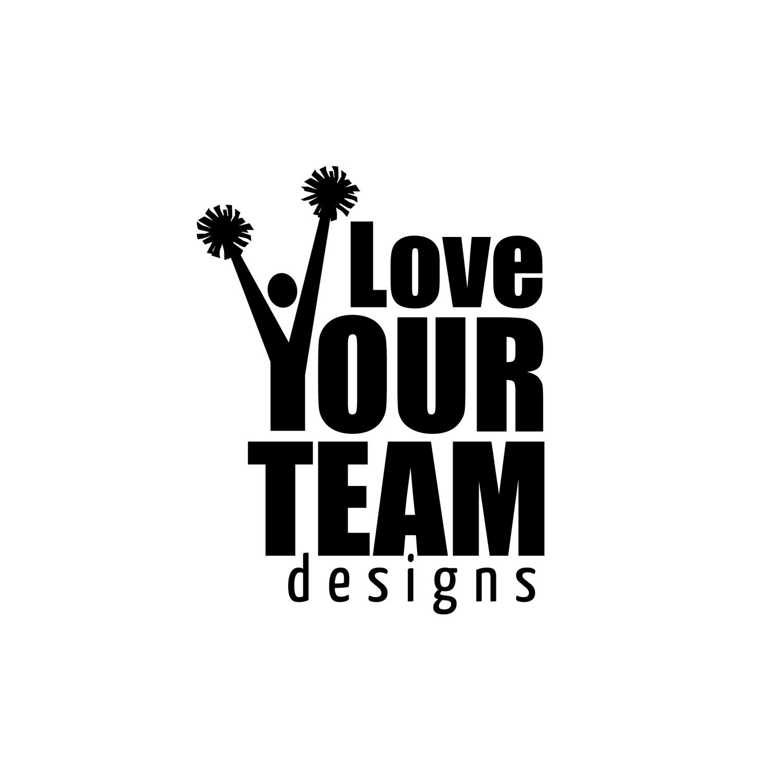 Logo Graphic Designer In Ann Arbor Detroit Birmingham